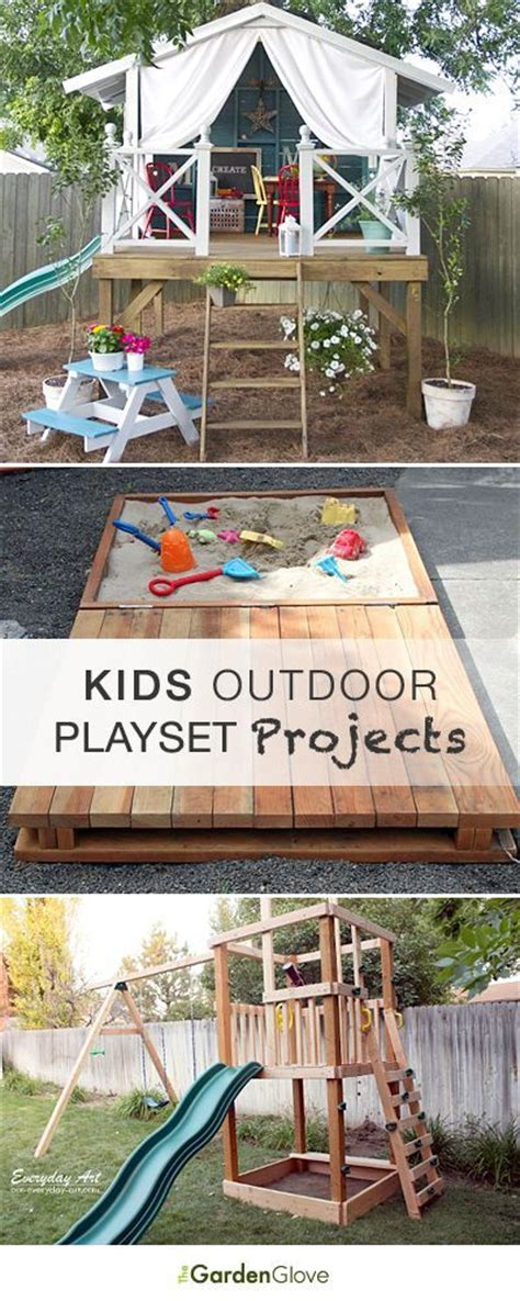 the kids backyard store 1000 ideas about outdoor forts on pinterest play fort