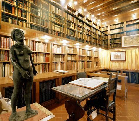 libreria fotografica casa d aste e libreria galleria fotografica chi siamo
