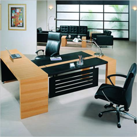 Office Desk Rental Home Office Furniture Benedetto Remodeling