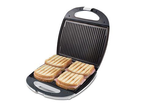 tostapane piastra tostiera tostapane elettrico piastra toast antiaderente