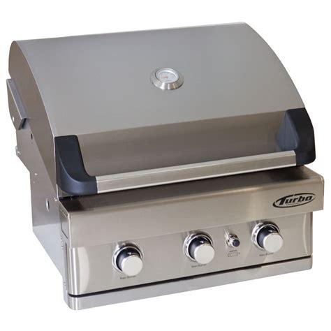 backyard brand grills 100 backyard grill brand replacement parts