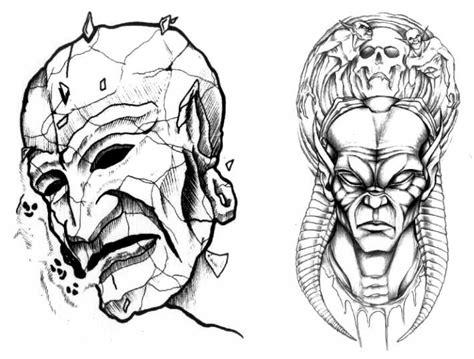 tattoo stencil ideas inspiringjpg clip art library