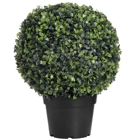 artificial plants trees youll love wayfaircouk