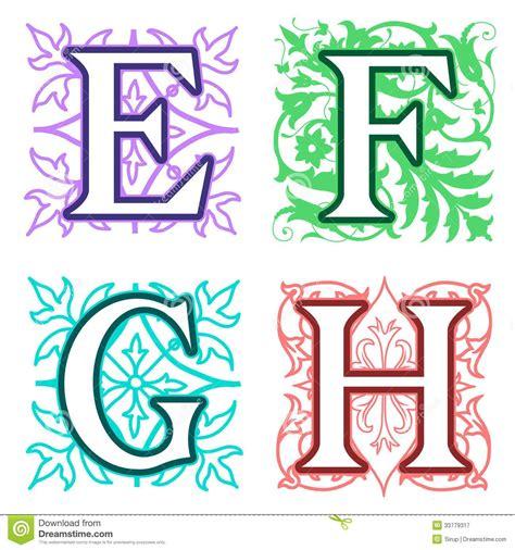 h and e letters - Google Search   TRUE   Lettering, H ... D Alphabet Design
