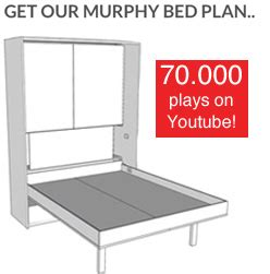 Find Detox Bed Finder Massachusetts by Murphy Bed Massachusetts Find All Murphy Bed Stores In