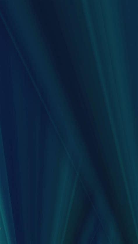 wallpapers for iphone 5 dark 640x1136 vista dark blue rays iphone 5 wallpaper