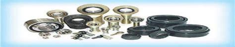 Bearing Mata Profil Limited profile บร ษ ท พ เอสเค อ นเตอร เนช นแนล แบร งส จำก ด psk international bearings co ltd
