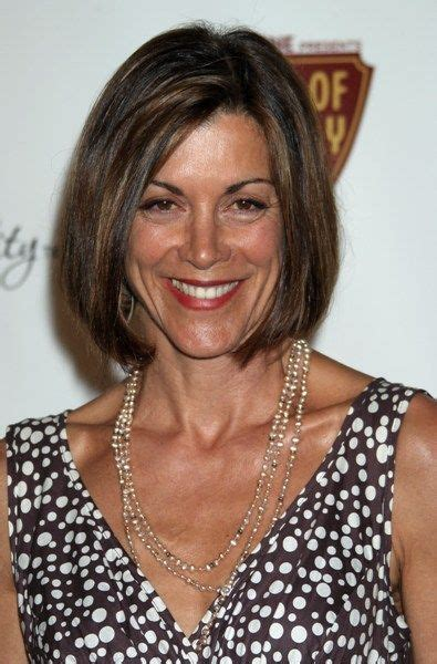 wendy malicks new shag haircut 17 best images about i need a new do on pinterest