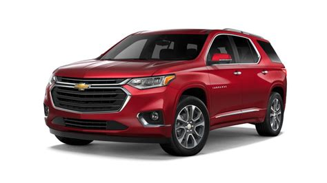 community motors cedar falls ia welcome to our chevrolet dealership in cedar falls