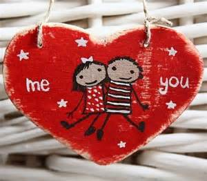 valentine day gifts for boyfriend 20 beautiful valentine s day gifts