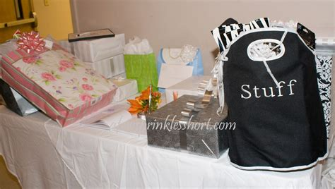 5 best wedding gifts ever a few sprinkles short of a sundae february 2012
