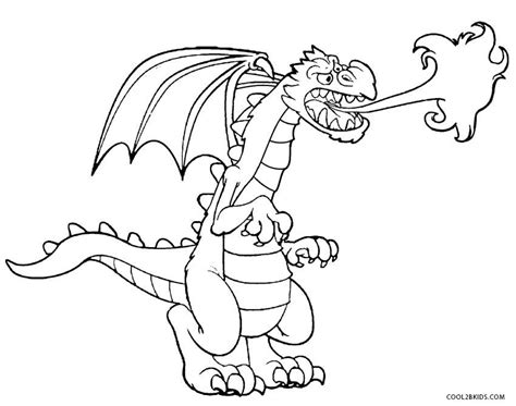 dragon coloring pages info printable dragon coloring pages for kids cool2bkids