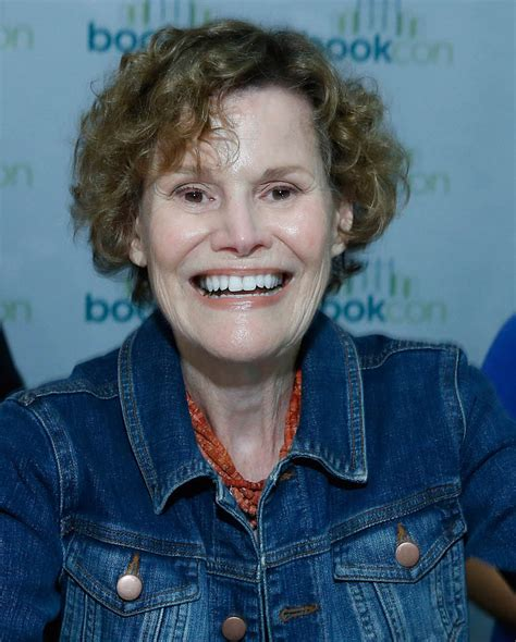 Judy Blumes by In The Unlikely Event By Judy Blume Lainey Gossip Books