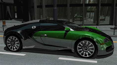 green bugatti bugatti green cool car wallpapers