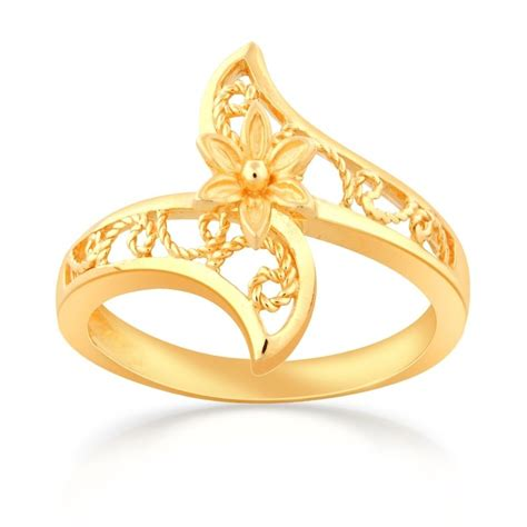 buy malabar gold ring frdzcafla292 for