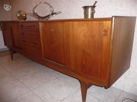 comment d 233 monter un meuble des 233 es 50 ou 60