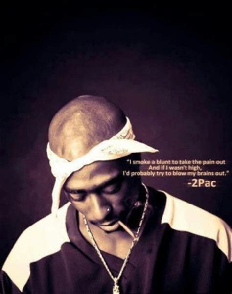 tupac illuminati killuminati quotes quotesgram