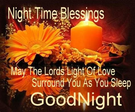 photo: night time blessings.jpg | ~*~days of the week