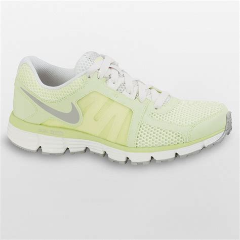 kohls womens shoes athletic kohls nike womens running shoes 28 images 17 best