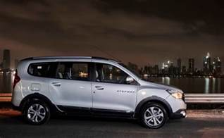 Renault Complaints Renault Lodgy Stepway Drive Review Ndtv Carandbike