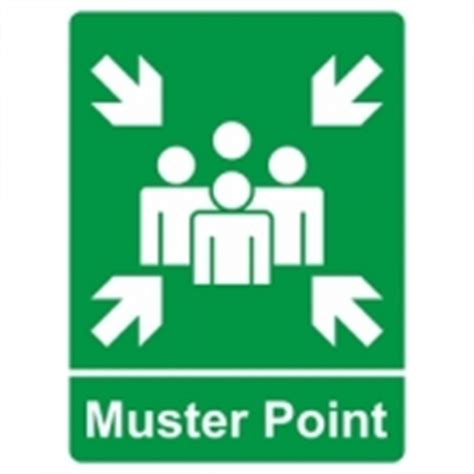 Muster Point Muster Point Driverlayer Search Engine