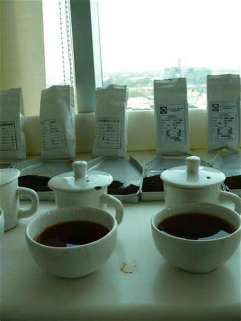 Strategi Yang Diterapkan Teh Botol Sosro kedai teh laresolo mengungkap rahasia teh botol sosro