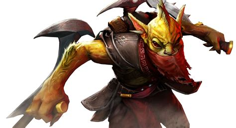 Dota 2 Bounty dota 2 geeks 3 dangerous heroes that can invisible and tips how to handle eng ind 121