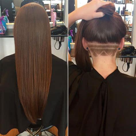 graphics hair design edgyhair longhair healthyhair graphics hairart