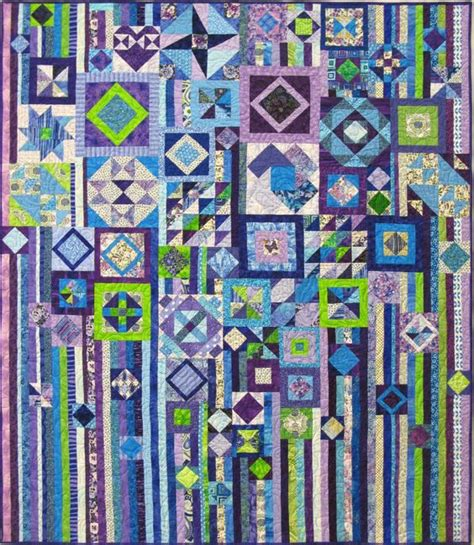 quilt pattern gypsy wife gypsy quilt and search on pinterest