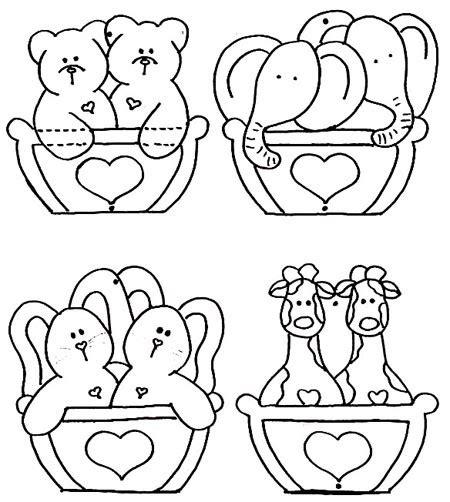 dibujos tiernos maestras imagui maestra erika valecillo dibujos animales quot tiernos quot
