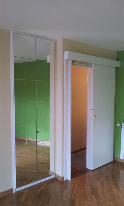 porte a mantovana porta scorrevole a mantovana laminata bianco porte per
