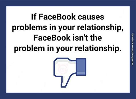 Relationship Memes Facebook - quotes about relationship problems memes