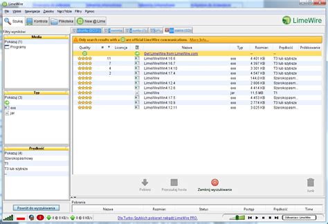free full version limewire download limewire pro v5 3 6 final by skilledcheater