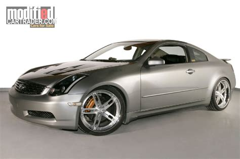 infinity homes indiana 2004 infiniti aero coupe g35 m6 for sale indianapolis