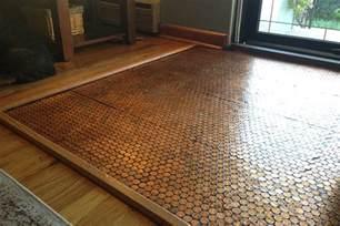 Diy flooring diy wood floors houselogic diy flooring ideas floor diy