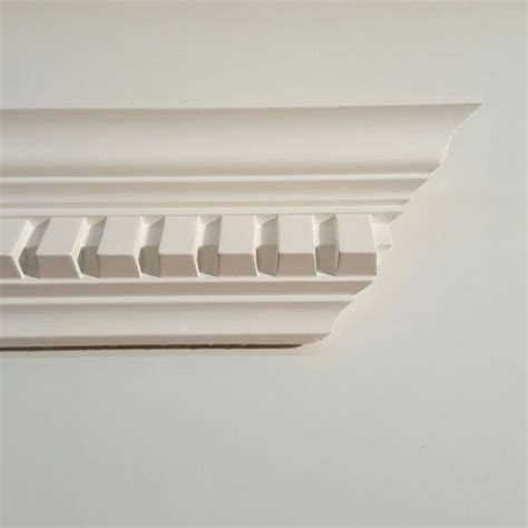 Plaster Cornice Suppliers by 25 Best Ideas About Plaster Cornice On
