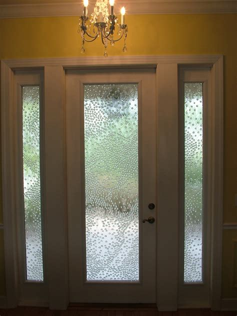 custom door glass custom designed glass doors glass design