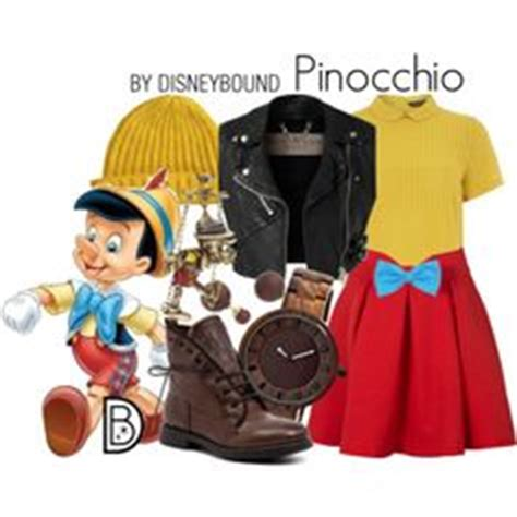 search results for quot winnie the pooh quot disney bound disney bound disney winnie