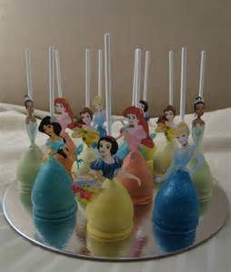 cake pops sugarlily cakes