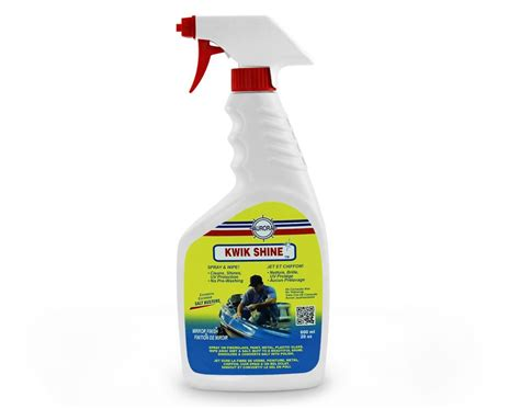boat cleaner polish boat cleaner polish and uv protector for all surfaces