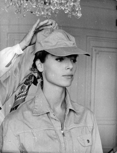 elsa martinelli old 17 best images about elsa martinelli on pinterest search