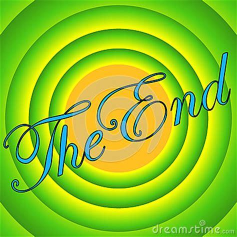 film quiz einde image gallery einde letters