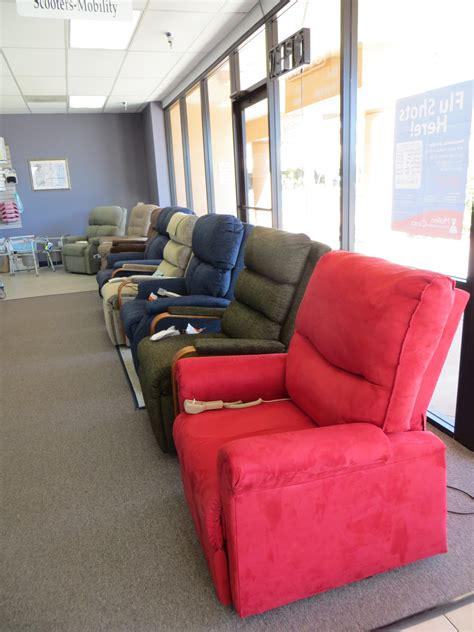 Second Furniture Houston by 100 Second Furniture Mesa Az Furniture