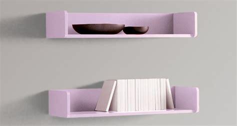 mensole colorate ikea mensole per camerette camerette moderne