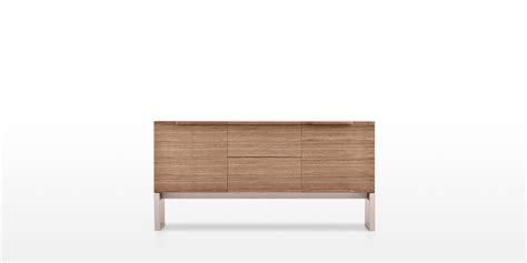 buffet dfg7266 dickson furniture