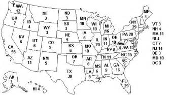 united states election nov 6 2012 ot barack obama re