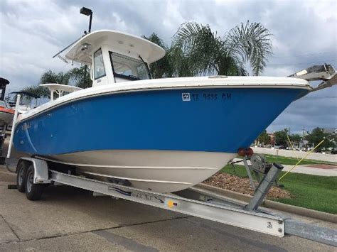 everglades center console boats for sale everglades 255 center console boats for sale boats