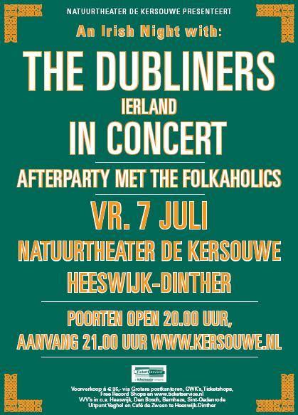 de nederlandstalige fan pagina van the dubliners view image de nederlandstalige fan pagina van the dubliners