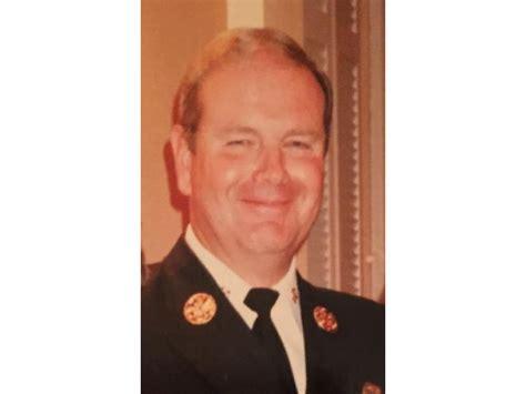 obituary harold butch joseph wright 70 retired andover