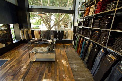 T Shirt Levis Bengaluru 0 2 Broy the best s stores in brisbane gq